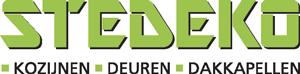 Stedeko Logo