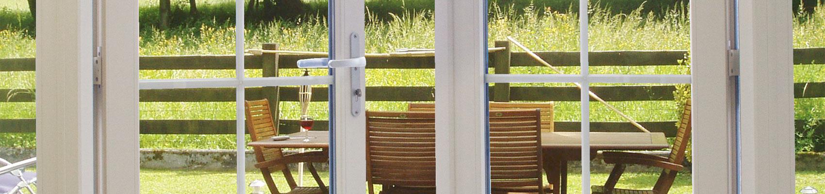 stedeko terrasdeuren deuren kozijnen schuifpui purmerend